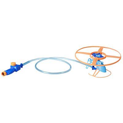 Lancador-de-Agua---Nerf-Super-Soaker---Hoverflood---Hasbro
