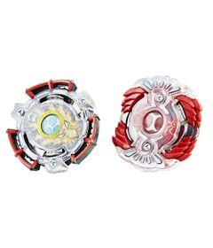 Piao-Beyblade---Beyblade-Burst-Dual-Pack---Evipero-E2-E-Horusood-H2---Hasbro