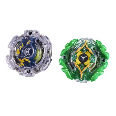 Piao-Beyblade---Beyblade-Burst-Dual-Pack---Kerbeus-K2-E-Yegdrion-Y2---Hasbro