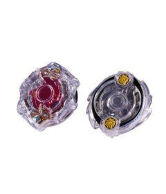 Piao-Beyblade---Beyblade-Burst-Dual-Pack---Spryzen-E-Odax---Hasbro