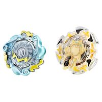 Piao-Beyblade---Beyblade-Burst-Dual-Pack---Treptune-E-Nepstrius-N2---Hasbro