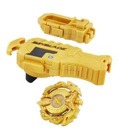 Piao-Beyblade---Beyblade-Burst---Master-Kit---Xcalius---Hasbro