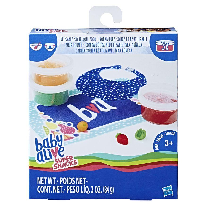 Acessorios-para-Boneca---Baby-Alive---Refil-Comidinha-de-Massinha---Hasbro