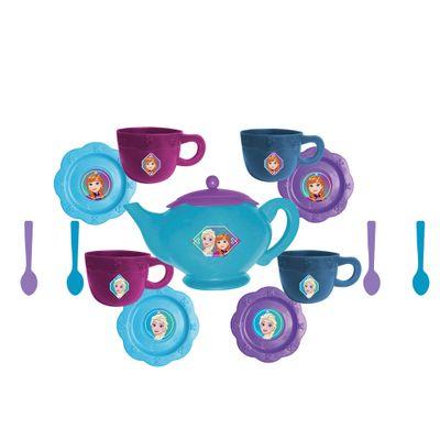 Conjunto-de-Acessorios---Jogo-de-Cha---Color-Change---Disney---Frozen---Toyng