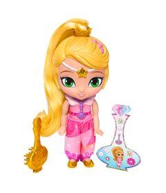 Mini-Boneca-e-Acessorios---Shimmer---Shine---Leah---Fisher-Price