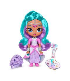 Mini-Boneca-e-Acessorios---Shimmer---Shine---Samira---Fisher-Price