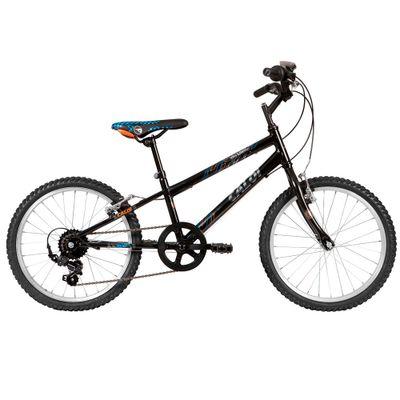 Bicicleta-ARO-20---Hot-Wheels---Caloi