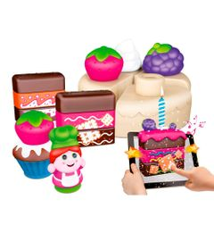 Blocos-de-Montar-Interativos---App-Toys---Cake-Design---Chicco