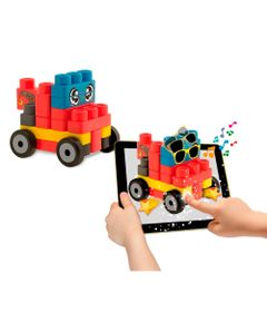 Blocos-de-Montar-Interativos---App-Toys---Hora-do-Resgate---Chicco