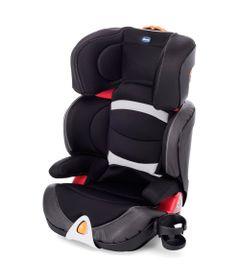 Cadeira-para-Auto---De-15-a-36-Kg---Oasys-2-3-Evolution----Black-light---Chicco