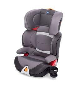 Cadeira-para-Auto---De-15-a-36-Kg---Oasys-2-3-Evolution----Elegance---Chicco