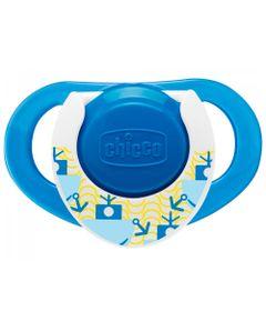 Chupeta---Compact-Silk---Azul---Tam-2---Chicco