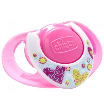 Chupeta---Compact-Silk---Rosa---Tam-2---Chicco