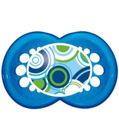 Chupeta---Silk-Touch---Boys---6-a-36m---Circles---MAM