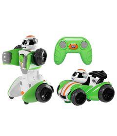 Robo-de-Controle-Remoto---2-em-1---RoboChicco---Chicco