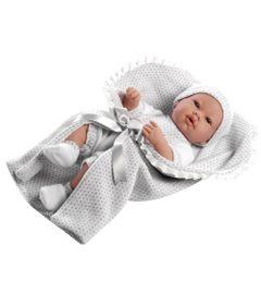 Boneca-Bebe---40-Cm---Elegance---Baby-Rick---Novabrink