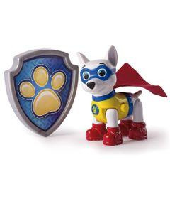 Boneco-com-Distintivo---Patrulha-Canina---Apollo---Sunny