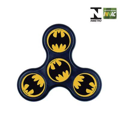 Hand-Spinner-Anti-Stress-Certificado---DC-Comics---Batman---Novabrink