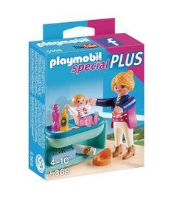Playmobil---Especial-Plus---Banho-do-Bebe---5368