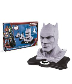 Quebra-Cabeca-3D---160-Pecas---DC-Comics---Batman---Grow