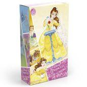 Quebra-Cabeca-com-Contorno---Disney---Princesas---Bela---Grow
