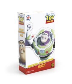 Quebra-Cabeca-com-Contorno---Disney---Toy-Story---Buzz---Grow