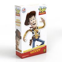 Quebra-Cabeca-com-Contorno---Disney---Toy-Story---Woody---Grow