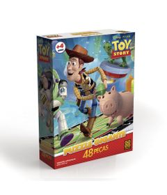Quebra-Cabeca-Gigante---Disney---Toy-Story---Grow