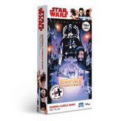 Quebra-Cabeca-Nano---Star-Wars---Stormtroopers---500-Pecas---Toyster---Disney