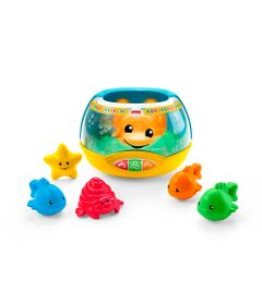 Aquario-de-Luzes-Magicas---Learn-And-Laugh---Fisher-Price