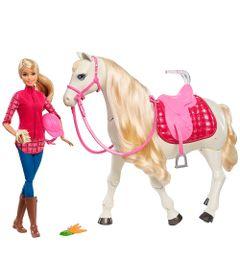 Boneca-Barbie-e-Cavalo---Cavalo-dos-Sonhos---Mattel