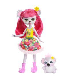Boneca-Fashion-e-Pet---Enchantimals---Karina-Koala---Mattel