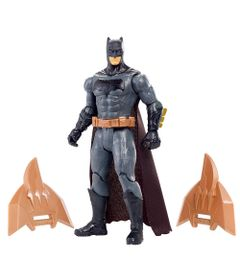 Figura-Articulada---15-Cm---DC-Comics---Liga-da-Justica---Batman---Mattel
