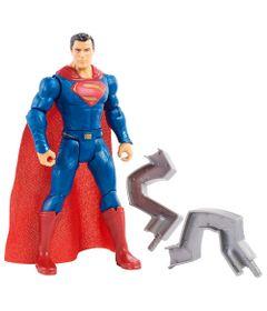 Figura-Articulada---15-Cm---DC-Comics---Liga-da-Justica---Superman---Mattel