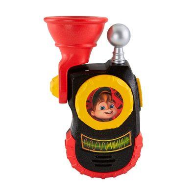 Modificador-de-Voz---Alvin-e-Os-Esquilos---Mattel