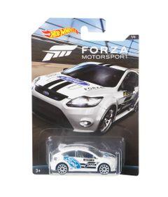 Carrinho-Die-Cast---1-64---Hot-Wheels---Forza-Motorsport---Ford-Falcon-Race-Car---Mattel