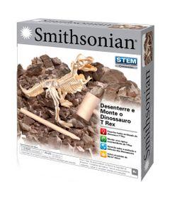 Conjunto-de-Escavacao---Desenterre-e-Monte-o-T-Rex---Smithsonian---Abrakidabra