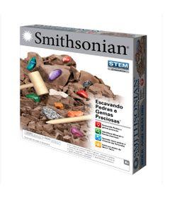 Conjunto-de-Escavacao---Encontre-Pedras-e-Gemas-Preciosas---Smithsonian---Abrakidabra