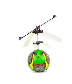 Figura-Voadora---Insetocoptero---Zumbidoz---Bafanhoto---DTC