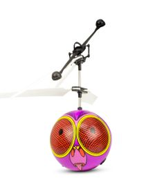 Figura-Voadora---Insetocoptero---Zumbidoz---Mozcatao---DTC