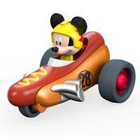 Veiculo-de-Friccao---Disney---Mickey-Aventura-Sobre-Rodas---Mickey-Hot-Diggity-Dogster---Fisher-Price