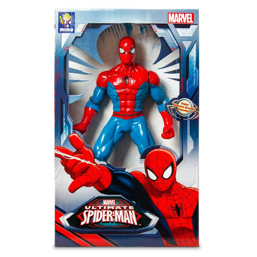 Boneco-Homem-Aranha-Gigante---Mimo---Disney