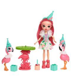 Boneca-Articulada---15-Cm---Enchantimals---Contadoras-de-Historias---Let-s-Flamingle---Mattel