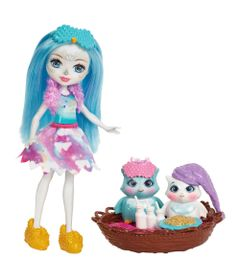 Boneca-Articulada---15-Cm---Enchantimals---Contadoras-de-Historias---Sleepover-Night-Owls---Mattel