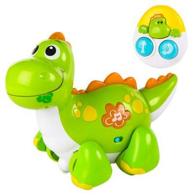 Dinossauro-de-Controle-Remoto---Dino-Ande-Comigo---Winfun