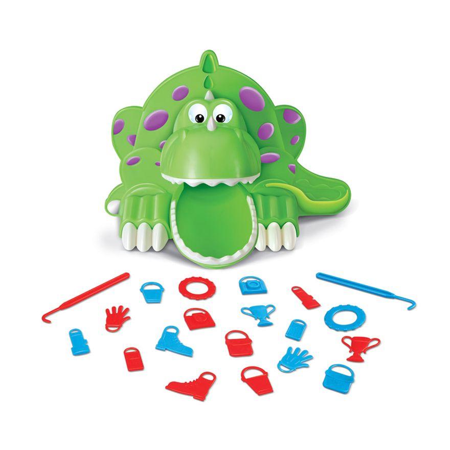 Jogo---Dino-Come-Come---Dican