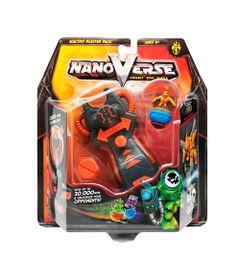 Lancador-e-Piao-de-Batalha---NanoVerse---Dican