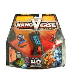 Lancador-e-Piao-de-Batalha---NanoVerse---Starter-Pack---Dican