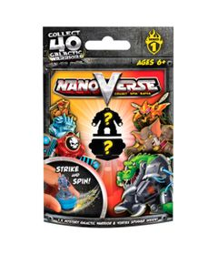 Piao-de-Batalha---NanoVerse---Mini-Figuras-Surpresas---Dican