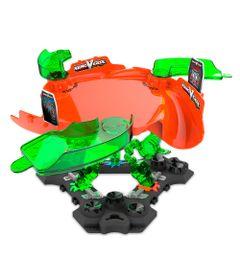 Playset-e-Piao-de-Batalha---NanoVerse---Mega-Arena---Dican